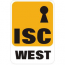 clientuploads/Trade Shows/ISC-West-2012-220.png