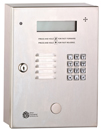 Telephone Entry Control<br>(TEC 2 Series)